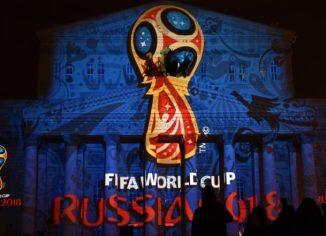 ศึกฟุตบอลโลก